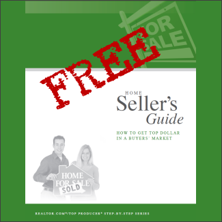 FreeHomebuyersHandbook
